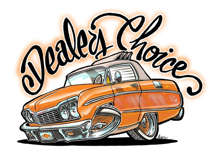 736x588 16 Best Impala Drawings Images On Car Drawings