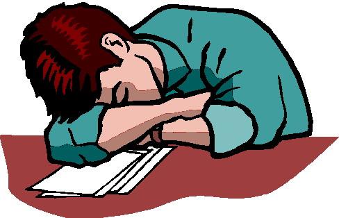 488x314 Sleep Clipart Sleeping Clip Art Activities Picgifs Clipart Free