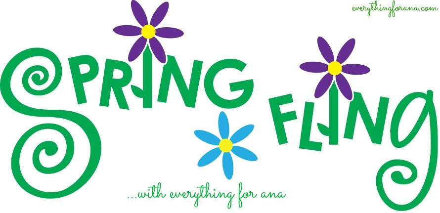890x431 Everything For Ana Spring Fling Is Beginning ) Reviews