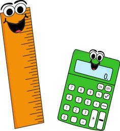 236x259 Inchworm Clipart School Ruler 3629931