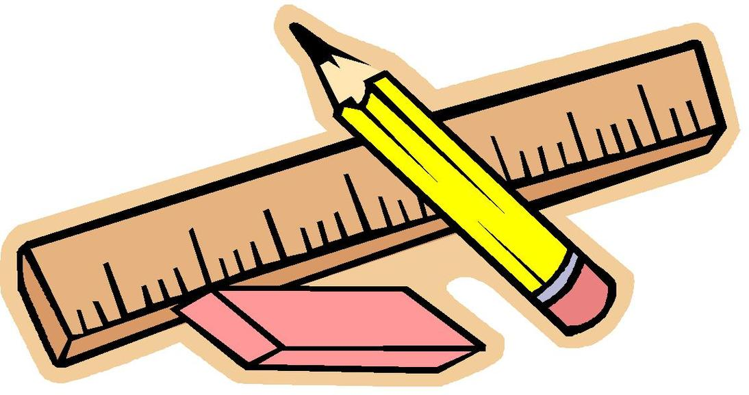 1094x577 57 Free Ruler Clipart