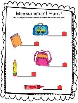 267x350 Inchworm Clipart Unit Measurement