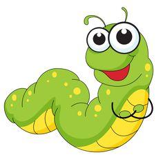 236x244 Kaagard Storytime Bookworm1.png Clip Art, Snail And Clip Art