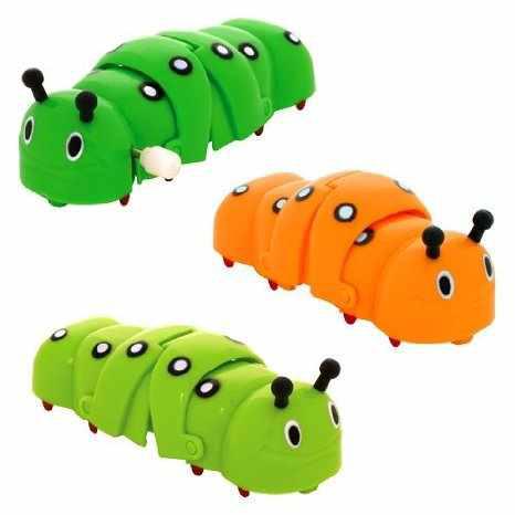 466x466 Caterpillar Clipart Inchworm 3140422