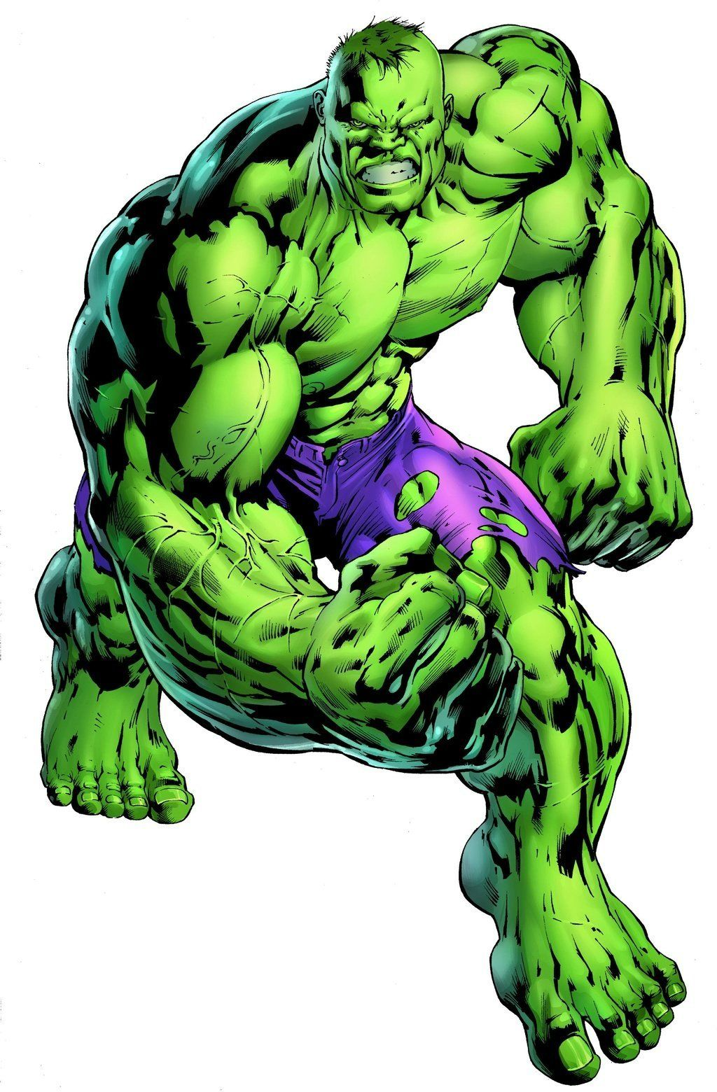1024x1560 Hulk