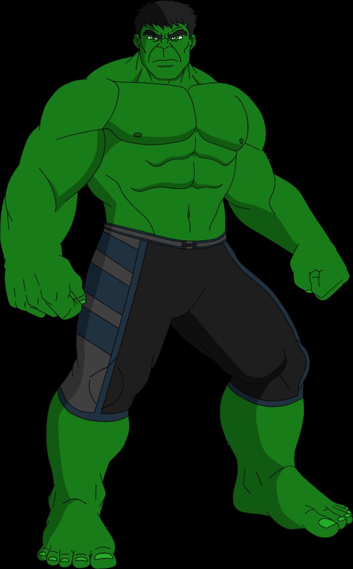 704x1135 Hulk