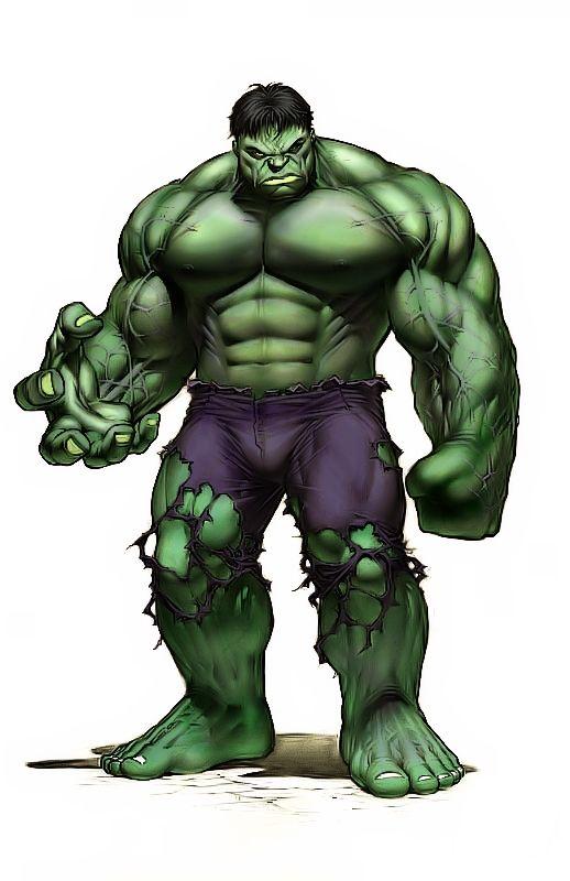 518x800 Hulk Clip Art, Marvel And Comic