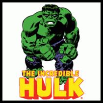 210x210 Hulk Clipart Panda