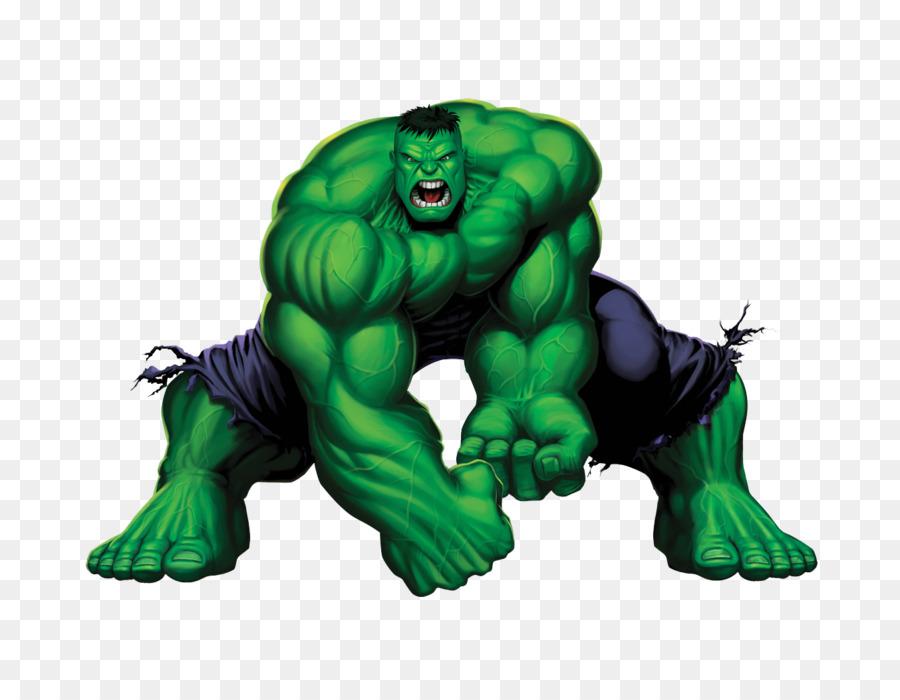 900x700 Hulk Thunderbolt Ross Drawing Clip Art