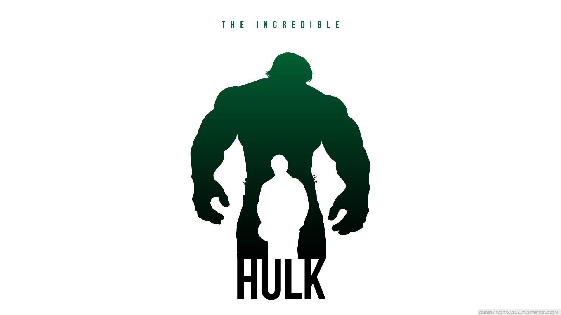1920x1080 Incredible Hulk Clip Art N6 Free Image