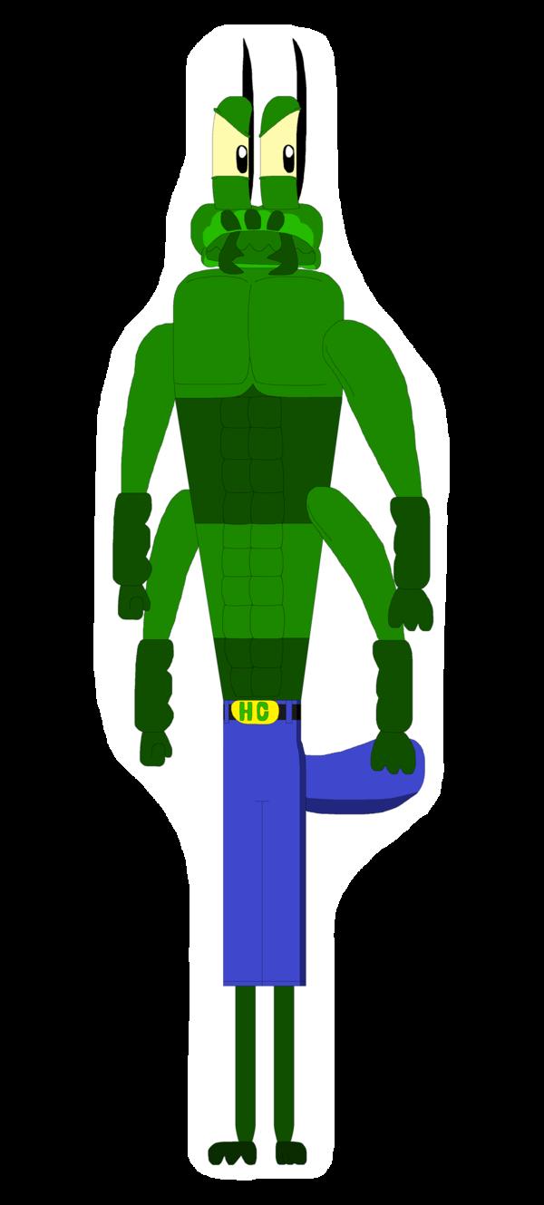 600x1329 The Incredible Hulk Cricket By Tarzanwothaz