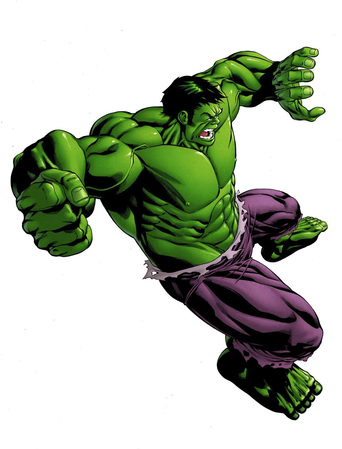 1200x1576 The Incredible Hulk Banner Fresh Hulk Clip Art The 5