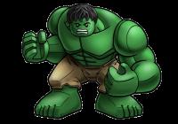 200x140 Hulk Clipart Hulk Clip Art The Incredible Hulk Wesomeness Hero