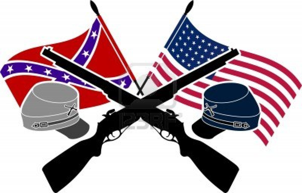 1200x765 American Flag Clipart War Independence