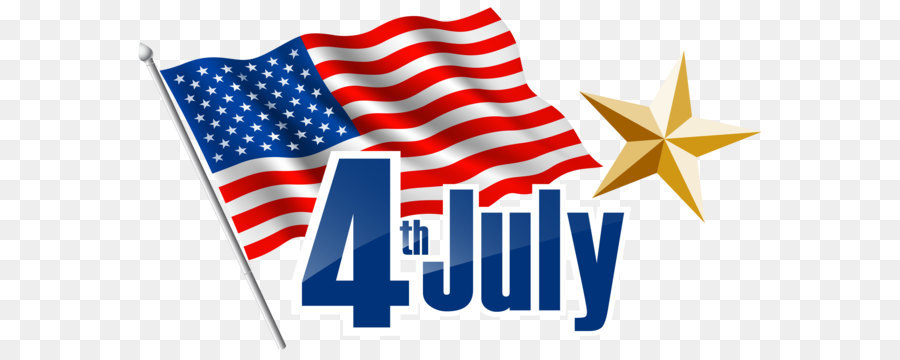 900x360 Independence Day Scalable Vector Graphics Icon Clip Art