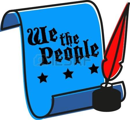 450x414 Phenomenal Declaration Of Independence Clipart Elegant Clip Art