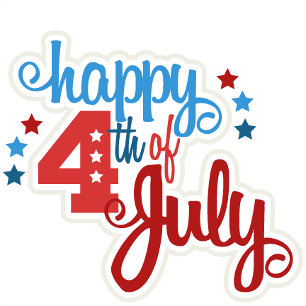 432x432 Independence Day 4th July Png Transparent Images Png All