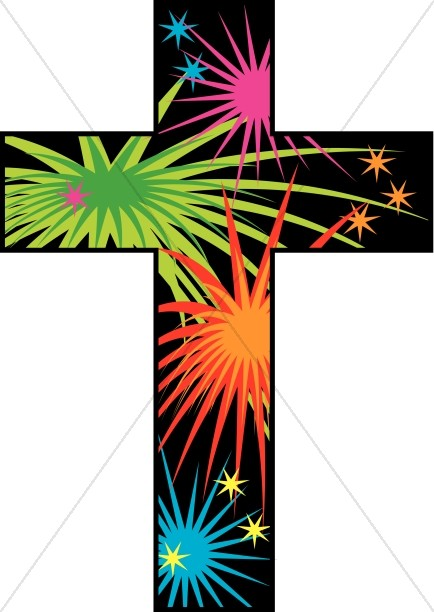 434x612 Independence Day Clipart, Independence Day Images