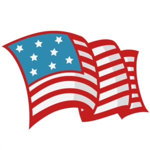 300x300 186 Best 4th July Clipart Images On Clip Art