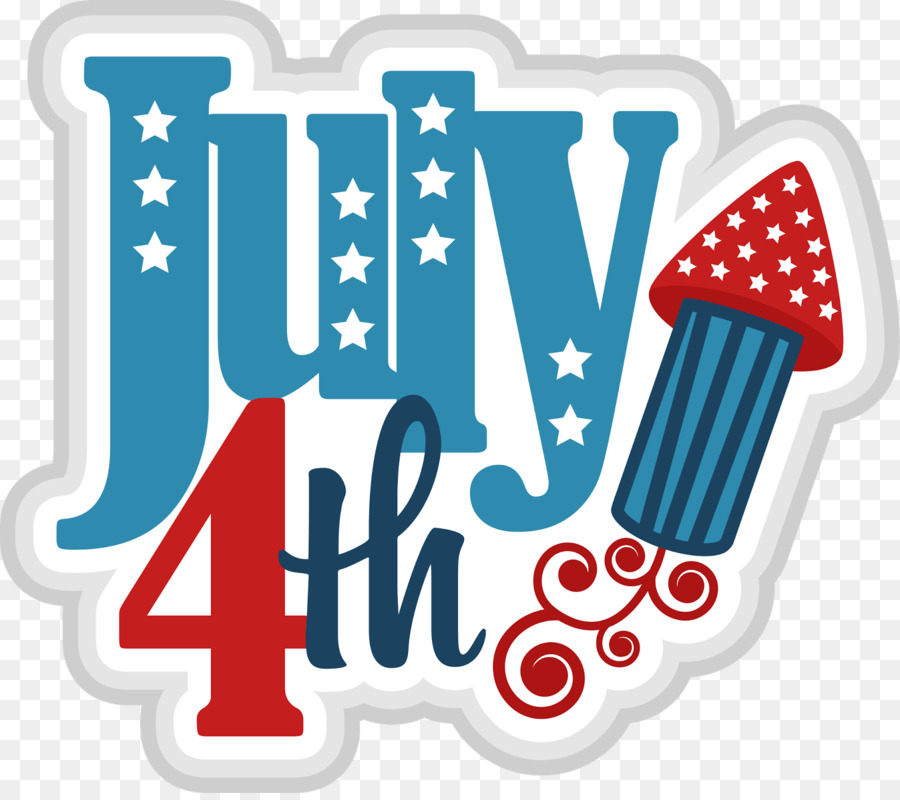 900x800 Independence Day Party Treasure Hunt Clip Art