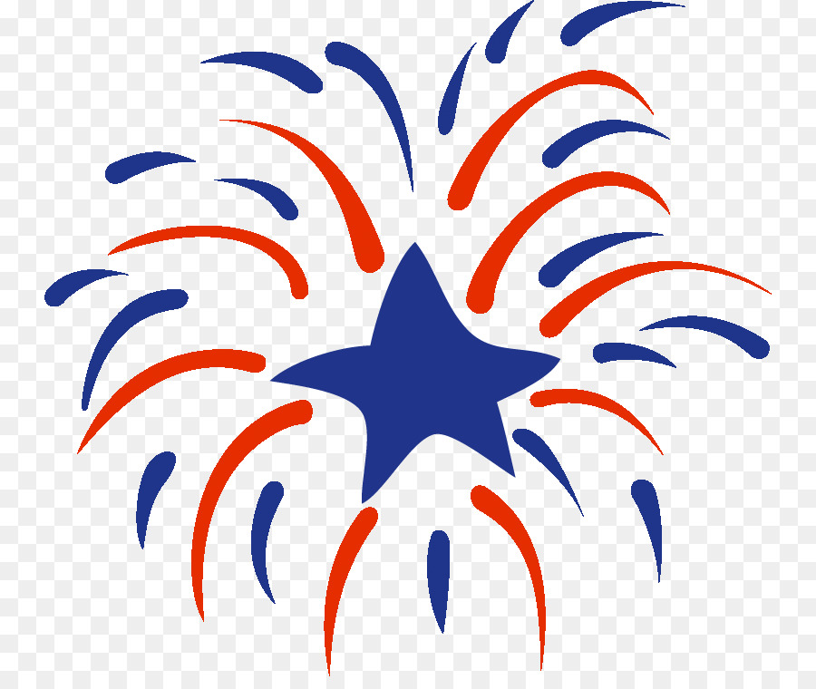 900x760 Salem Independence Day Memorial Day Clip Art