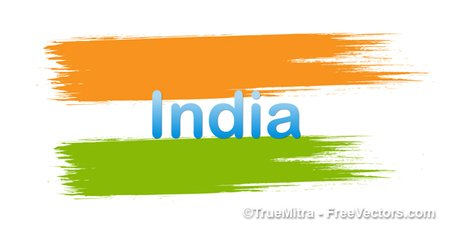 455x230 Free India Gate Clipart And Vector Graphics