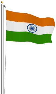 240x400 Download Indian Flag Free Png Transparent Image And Clipart