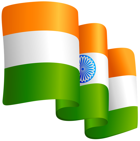 595x600 Waving India Flag Transparent Png Clip Art Imageu200b Gallery