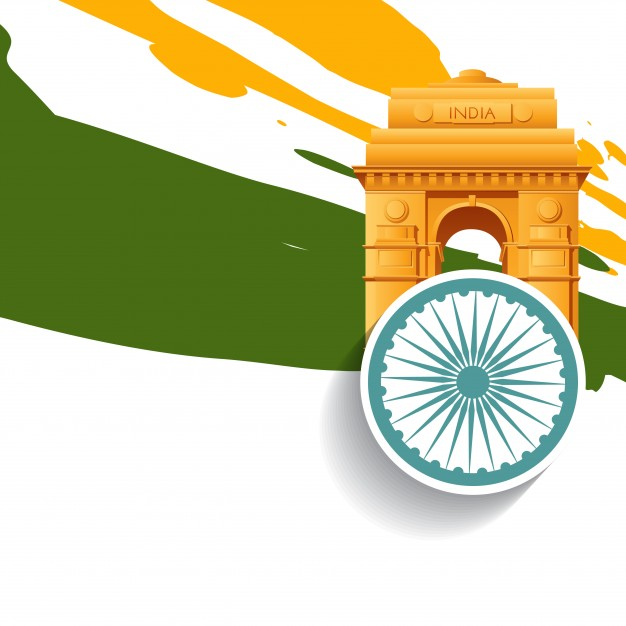 626x626 India Gate Vectors, Photos And Psd Files Free Download