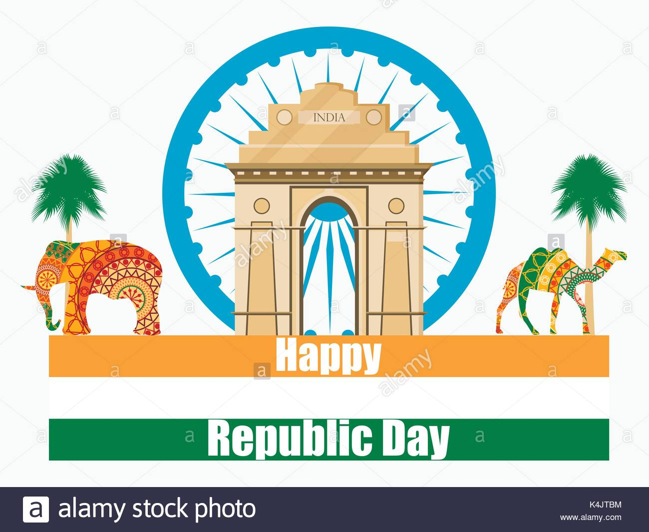 1300x1065 India Gate Vectors Stock Photos Amp India Gate Vectors Stock Images