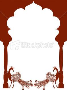 236x315 Mandir Gate Design Clipart Amp Mandir Gate Design Clip Art Images
