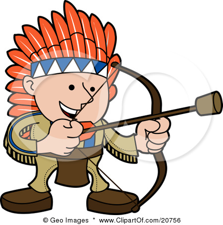 450x454 Indian Clipart