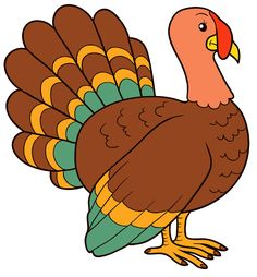 236x254 Thanksgiving Turkey Clip Art Clip Art