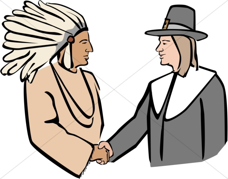 776x611 Thanksgiving Handshake Clipart Thanksgiving Clipart