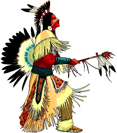 383x433 Top 85 Indian Clip Art