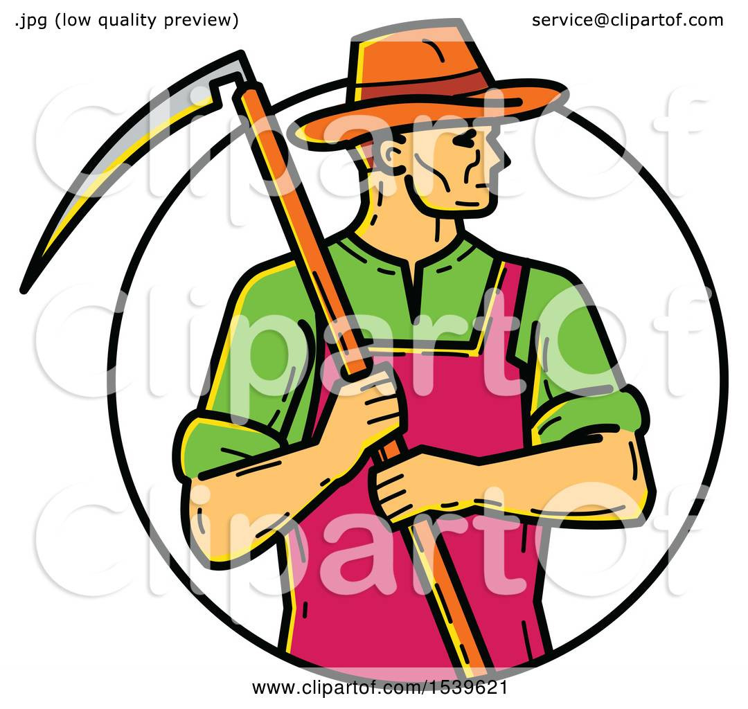 1080x1024 Farmer Images Clip Art 2018 Com Inside Indian Clipart