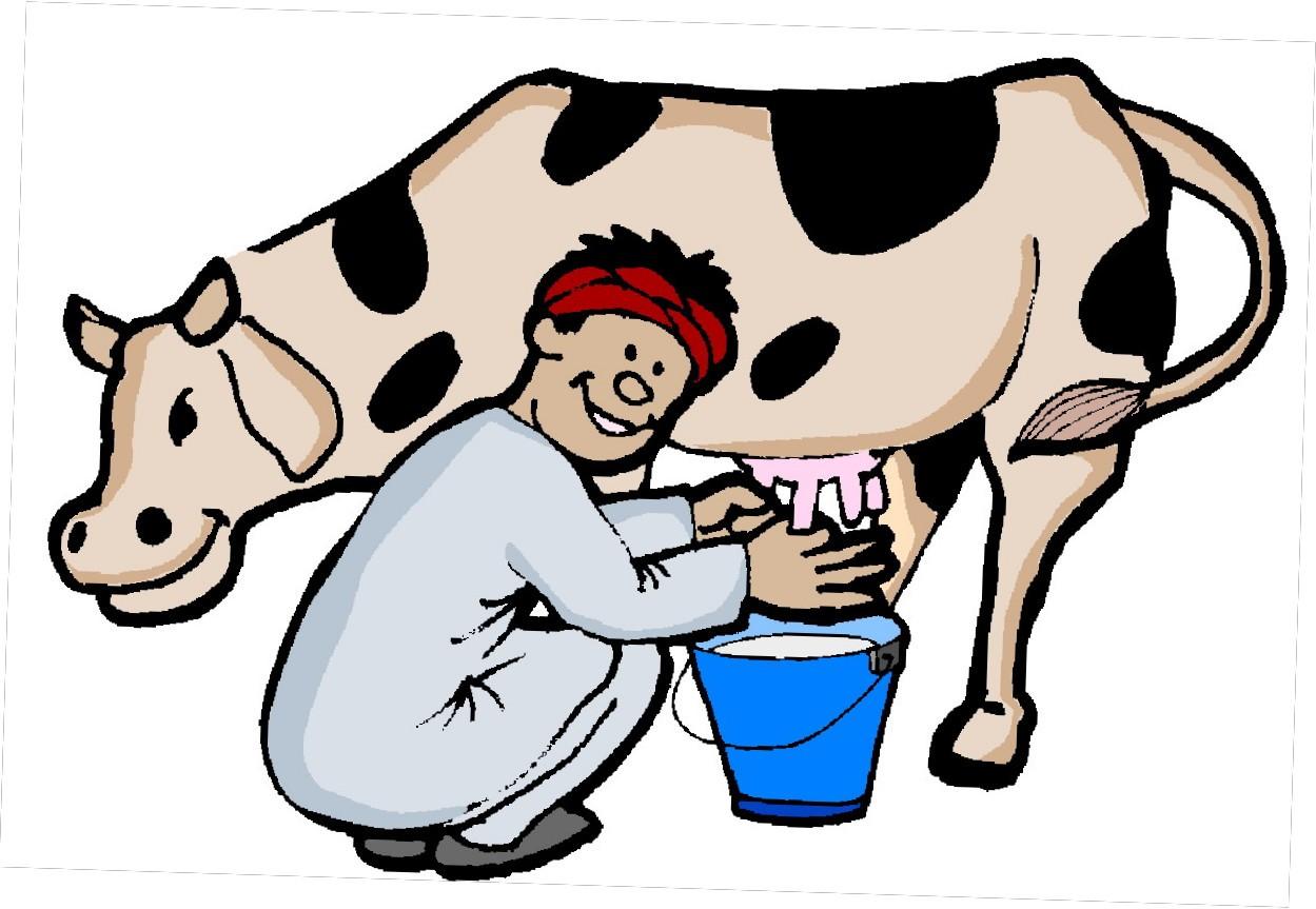 1249x863 Indian Farmer Clipart