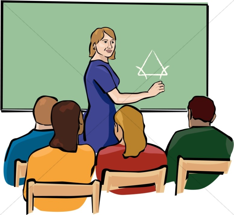 776x712 Indian Clipart School Teacher