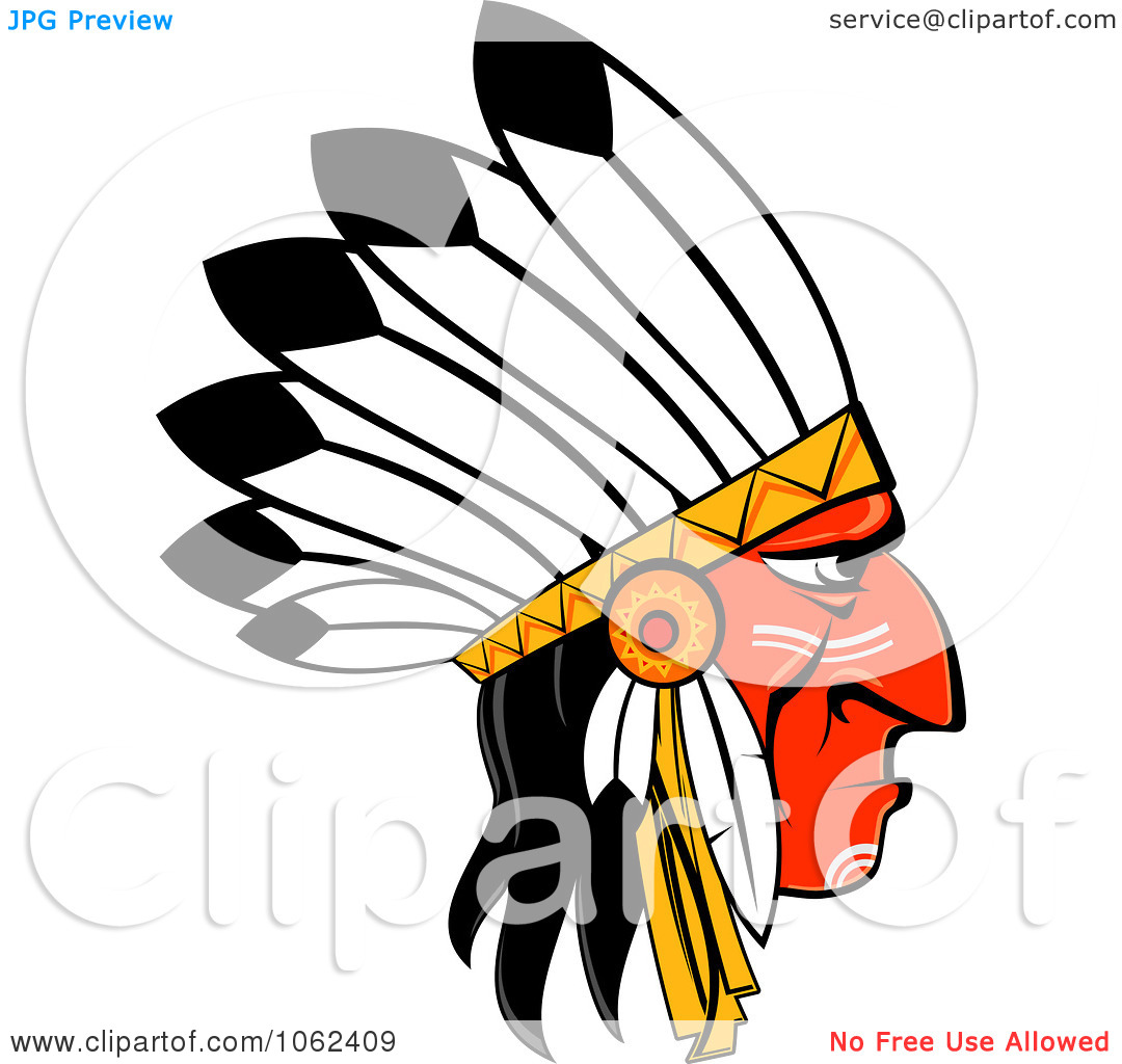 1080x1024 Clip Art Clip Art Indian