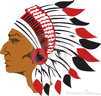 400x381 Top 86 Indian Clip Art