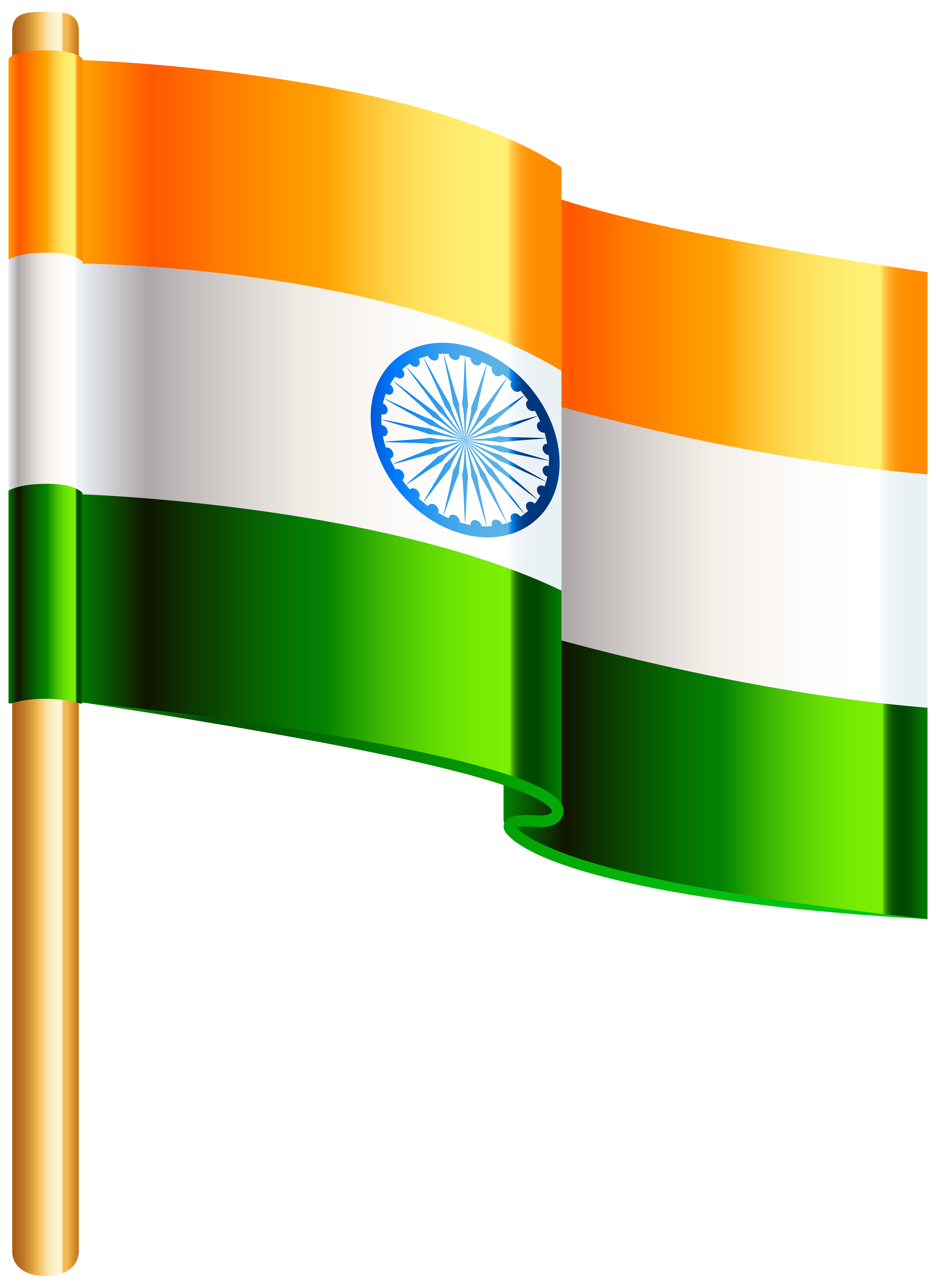 5089x7000 Collection Of Clipart Images Of Indian Flag High Quality