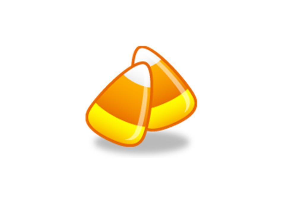 960x720 Candy Corn Clip Art Free Wikiclipart
