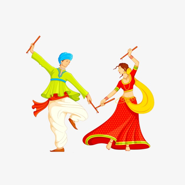650x650 Dance Composition, Dance, Performance, Indian Dance Png Image