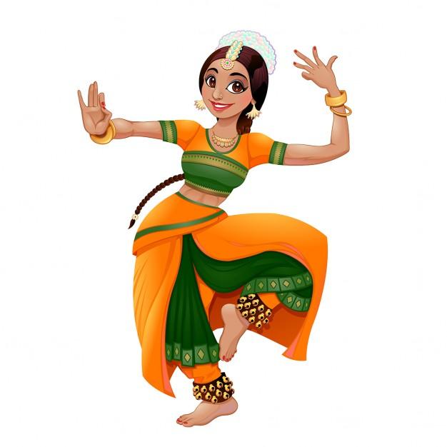 626x626 Cartoon Indian Vectors, Photos And Psd Files Free Download