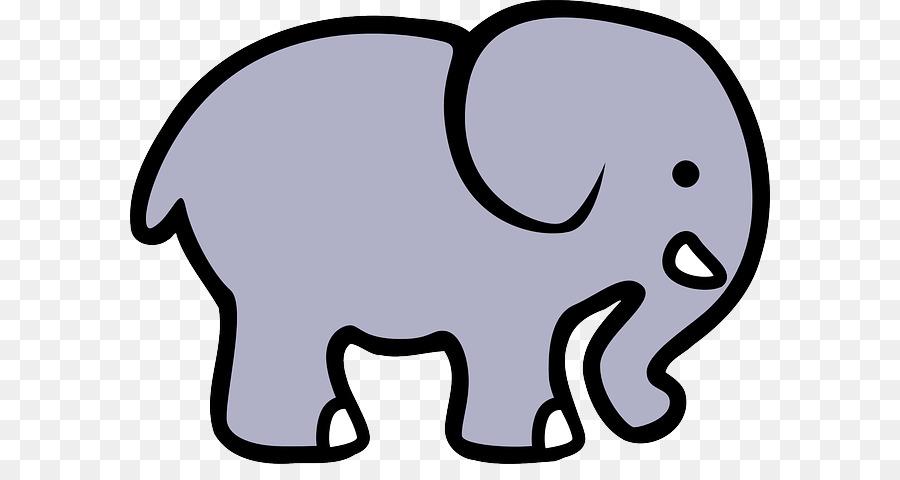 900x480 Elephant Free Content Clip Art