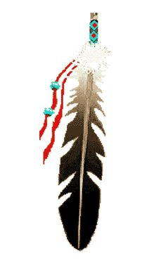 236x374 Native American Indian Clipart Vector Clip Art