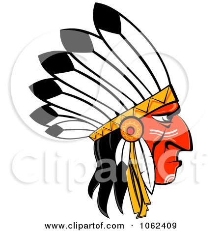450x470 Aborigines Clipart Indian Feather