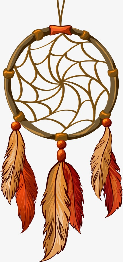 429x911 Vector Indian Feathers, Indian Feathers, Feathers, Indian Png