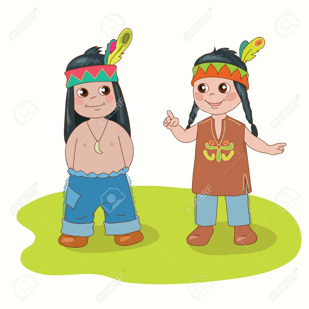 1300x1300 Little Indian Boy Clipart Amp Little Indian Boy Clip Art Images