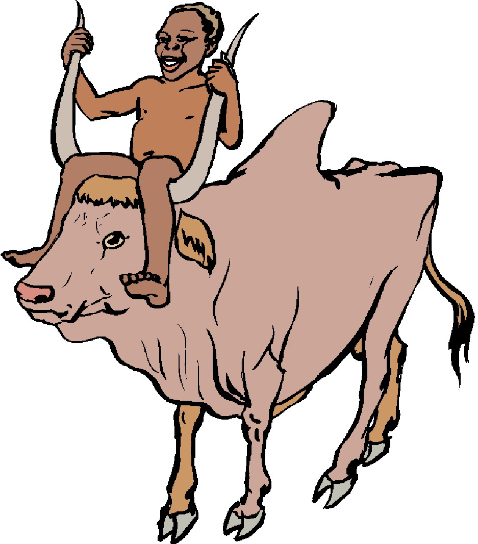 937x1067 Cow Clipart Indian Cow